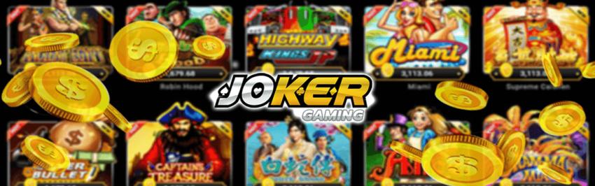 joker123-slot