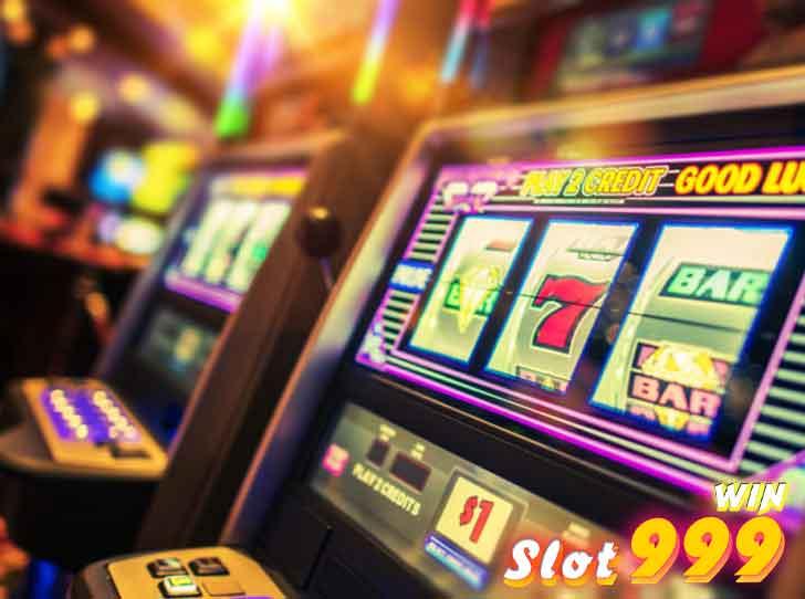 slot999win1